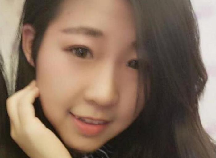 Trovata morta la studentessa cinese scomparsa lunedì a Roma