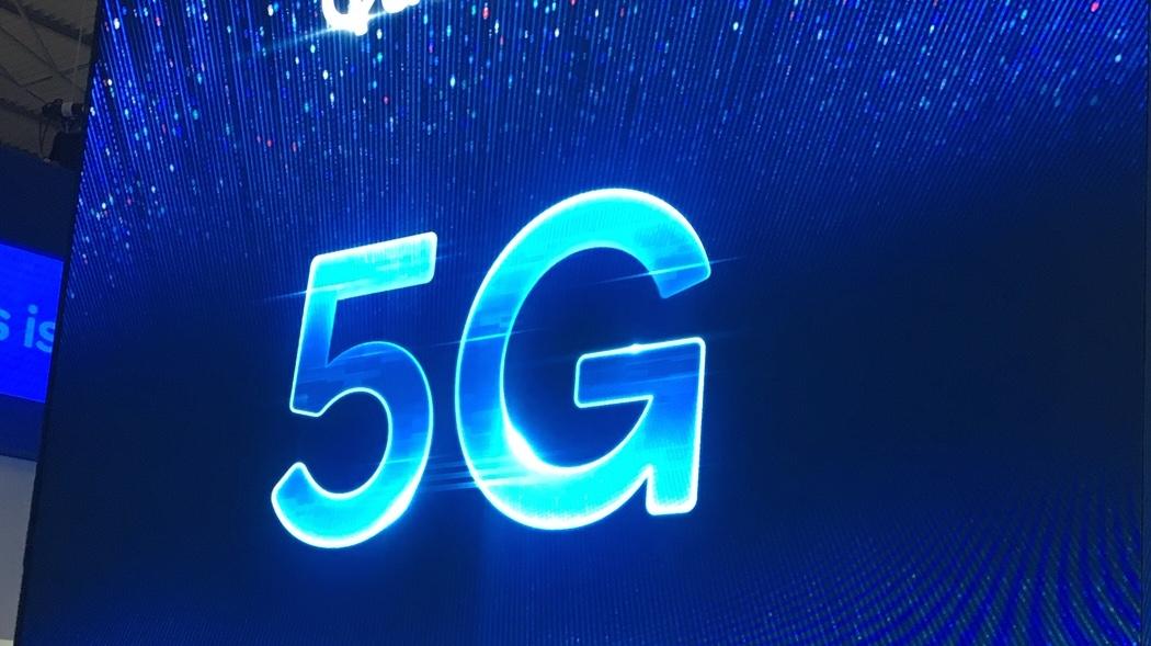 """Modica dice """"no"""" alla sperimentazione della tecnologia 5G nel suo territorio"""