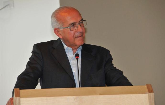 Doppi rimborsi, incardinato il processo contro l'ex delegato del Coni di Ragusa