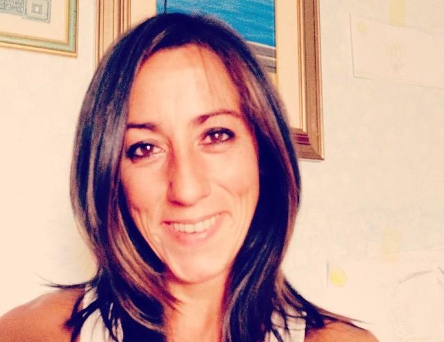 Comunicazione visuale, a Scicli master lecture con Cinzia Di Martino