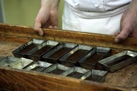 La guerra del cioccolato a Modica, lite tra produttori e Consorzio
