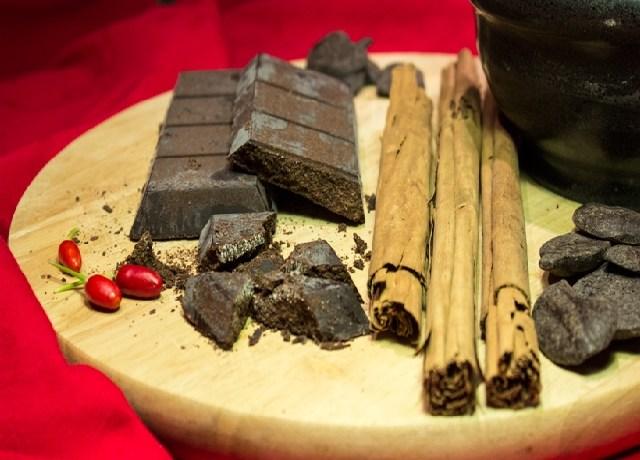 Marchio Igp al Cioccolato di Modica, riconoscimento in Gazzetta europea