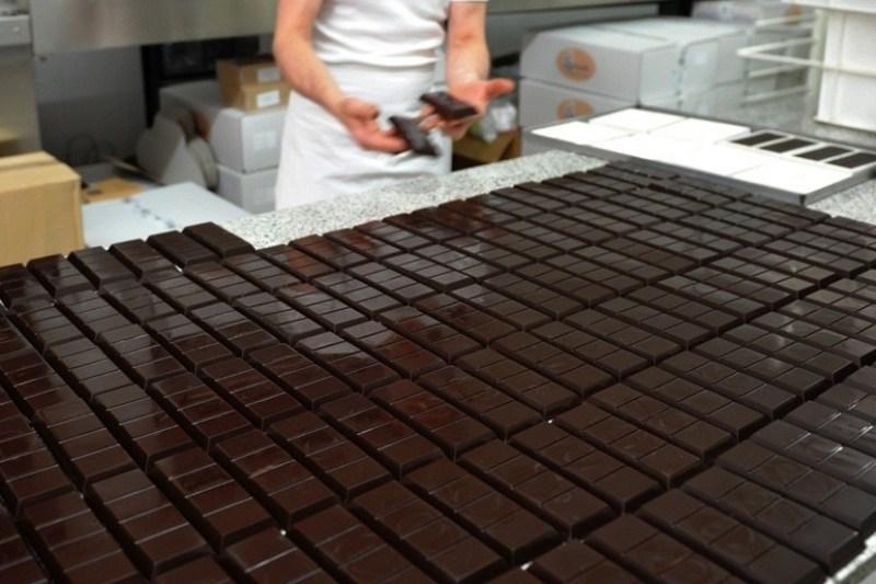 Cioccolato Igp, primo via libera per l'oro nero di Modica: la parola passa al Ministero