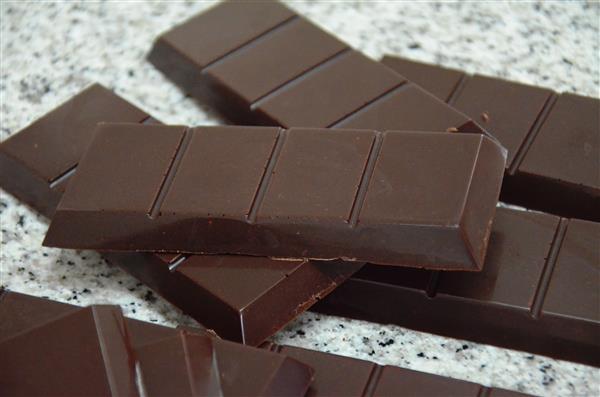 Cioccolato, accelerazione per la registrazione del marchio Igp Modica