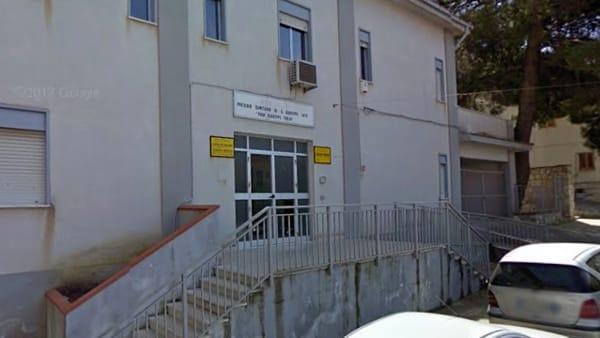 Dottoressa molestata a San Cipirello: l'Ordine sarà parte civile
