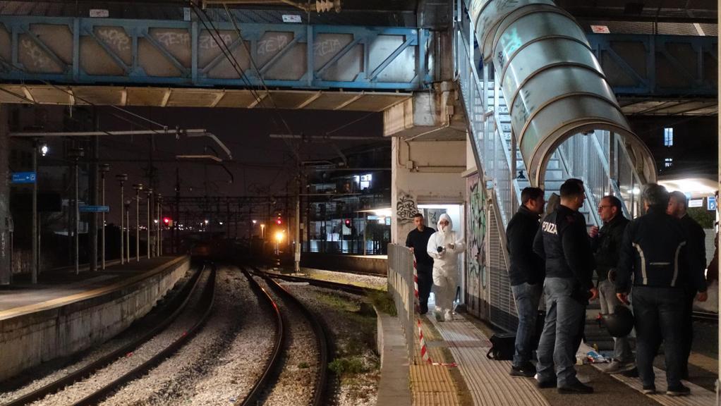 Napoli, stupro sulla Circumvesuviana: libero anche il terzo ragazzo coinvolto