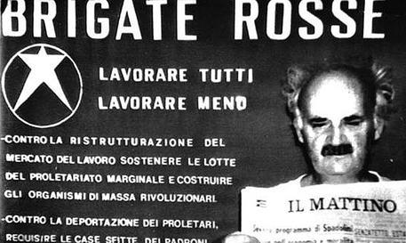E' morto Ciro Cirillo, fu presidente della Regione Campania e vittima sequestro Br