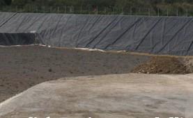I rifiuti del Palermitano arrivano a Melilli: scaricheranno alla Cisma Ambiente