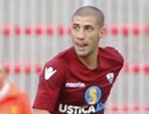 Il Trapani ritrova il successo: battuto l'Avellino per 2 a 1