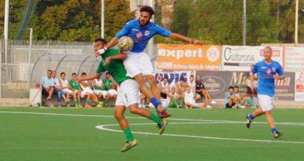"""Calcio, Promozione: Modica in cerca di riscatto ospita al """"Barone"""" il Floridia"""