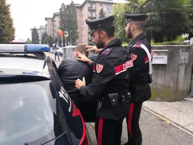 Favorirono la latitanza di due boss di 'ndrangheta: 2 fratelli arrestati a Cittanova
