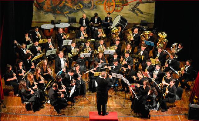 Modica, martedì al Teatro Garibaldi il Concerto di Capodanno