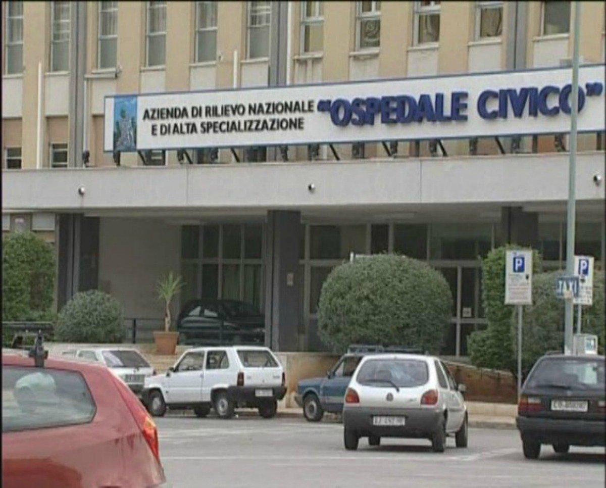 Palermo, morta dopo 2 interventi chirurgici: aperta un'indagine
