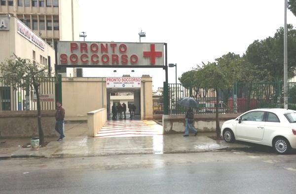 Lavoro: appalto ospedale Civico di Palermo, si sblocca la vertenza