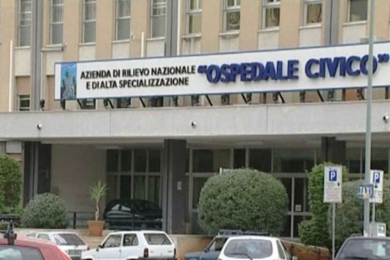 Palermo, nacque prematura e poi rimase cieca: condannati a pagare 2 milioni di euro