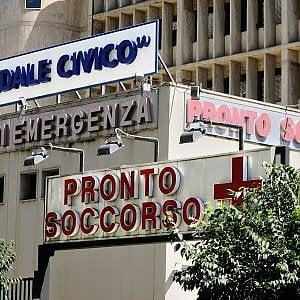 Donna muore all'ospedale Civico di Palermo, aperta un'inchiesta
