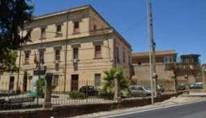 Carceri, proteste nella sezione di 'Alta sicurezza' di Caltanissetta