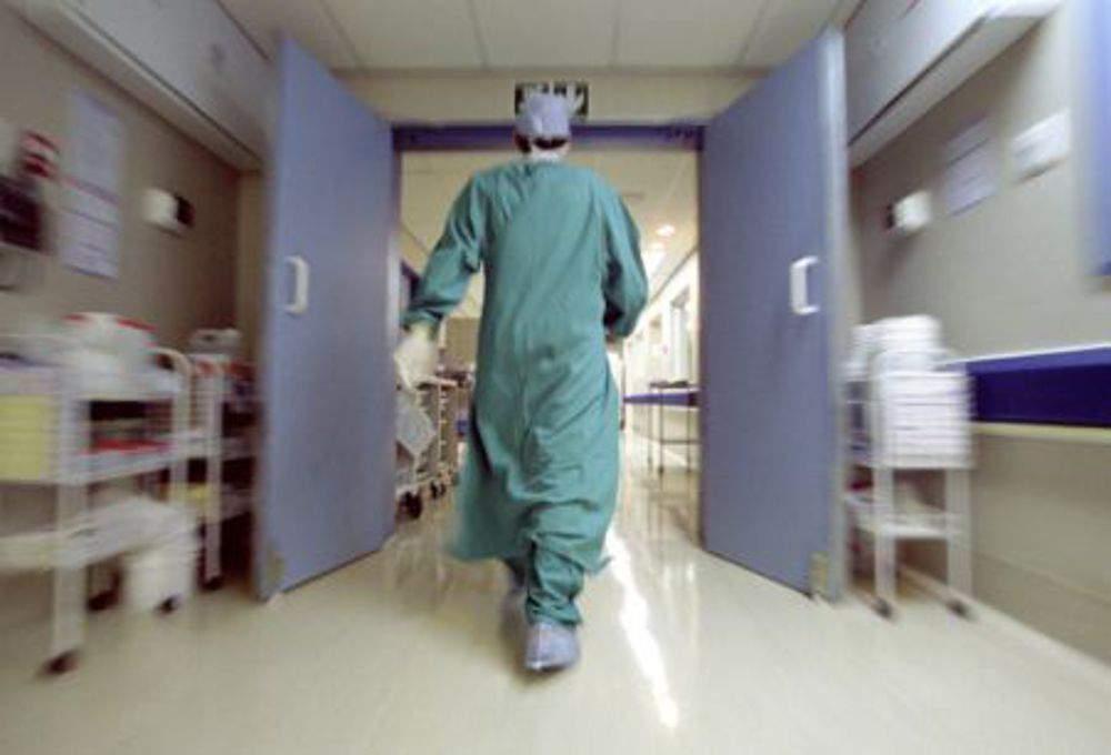 Biologo di Caltanissetta ucciso dal coronavirus: 24 ore prima aveva rifiutato il ricovero
