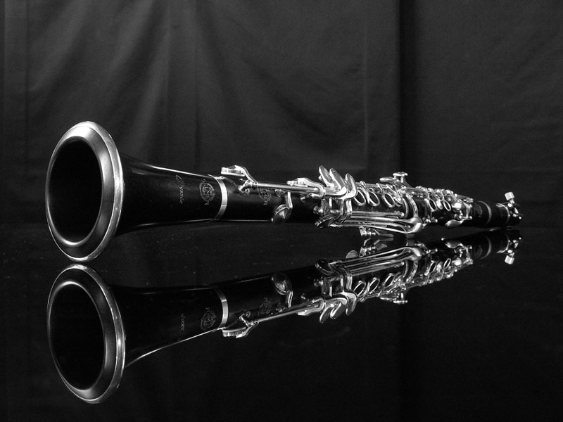 "Siracusa, ""Clarinet in Concert"" domani a Fonte Aretusa"