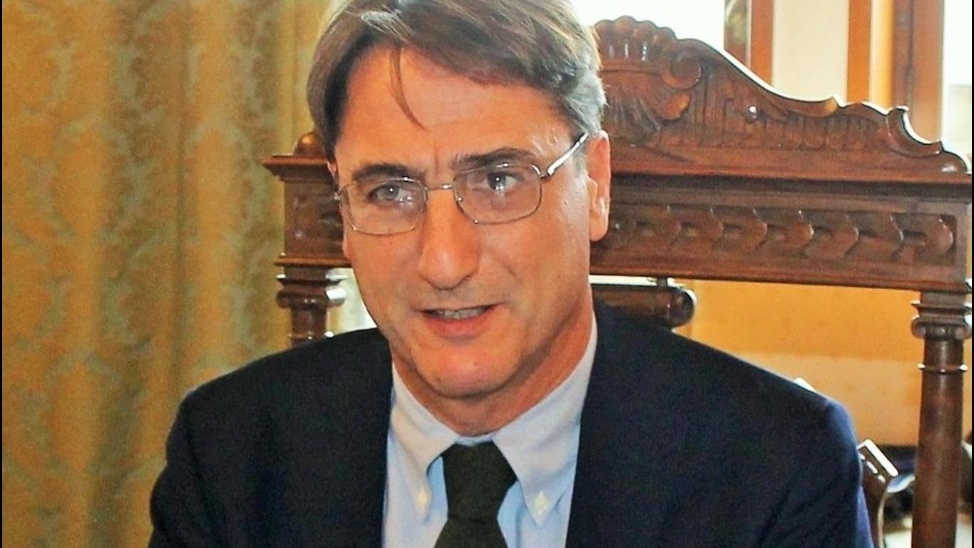 """Sicilia, Claudio Fava: """"Grave disimpegno sulla lotta alla mafia"""""""