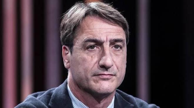 Claudio Fava: tempi maturi per cambiare legge elettorale in Sicilia
