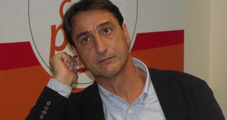 Interrogazione di Claudio Fava (CP) all'Ars sui tagli ai presidi sanitari