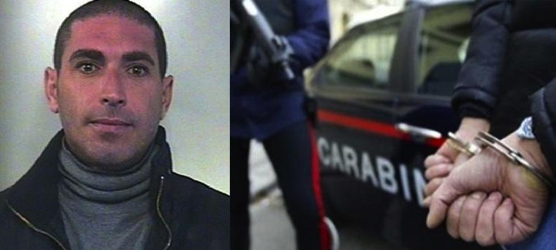 Omicidio Liotta ad Avola,  confermato l'ergastolo per Claudio Caruso