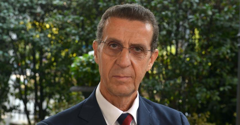 Morto imprenditore diamanti indagato, ipotesi suicidio