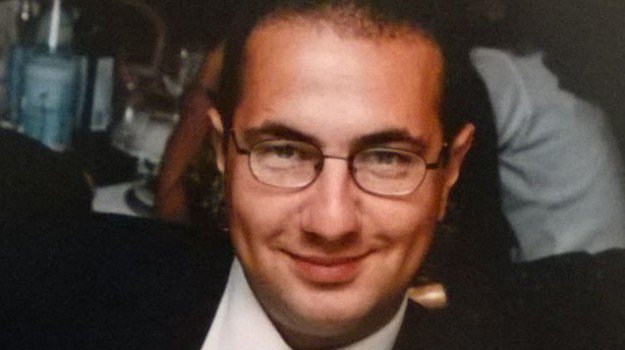 Palermo, infarto uccide il giornalista Marcello Clausi