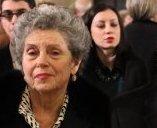 E' morta la mamma dell'arcivescovo di Palermo: i funerali a Ispica