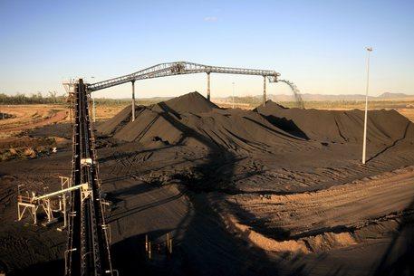 Clima, l'Australia ha respinto il rapporto del Comitato dell'Onu