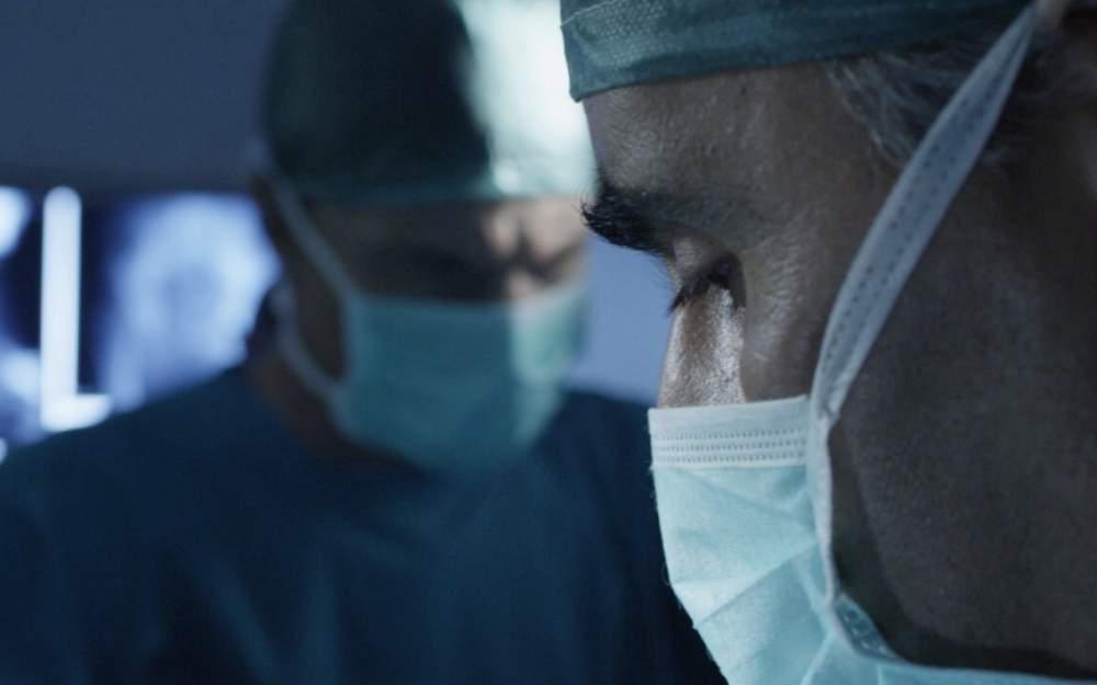 Messina, aborti clandestini: fermati due medici del Papardo-Piemonte