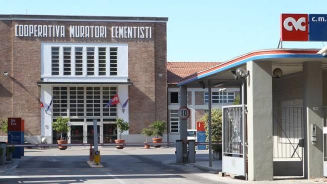 Vertenza creditori Cmc, verso soluzione il pagamento a 100 imprese siciliane