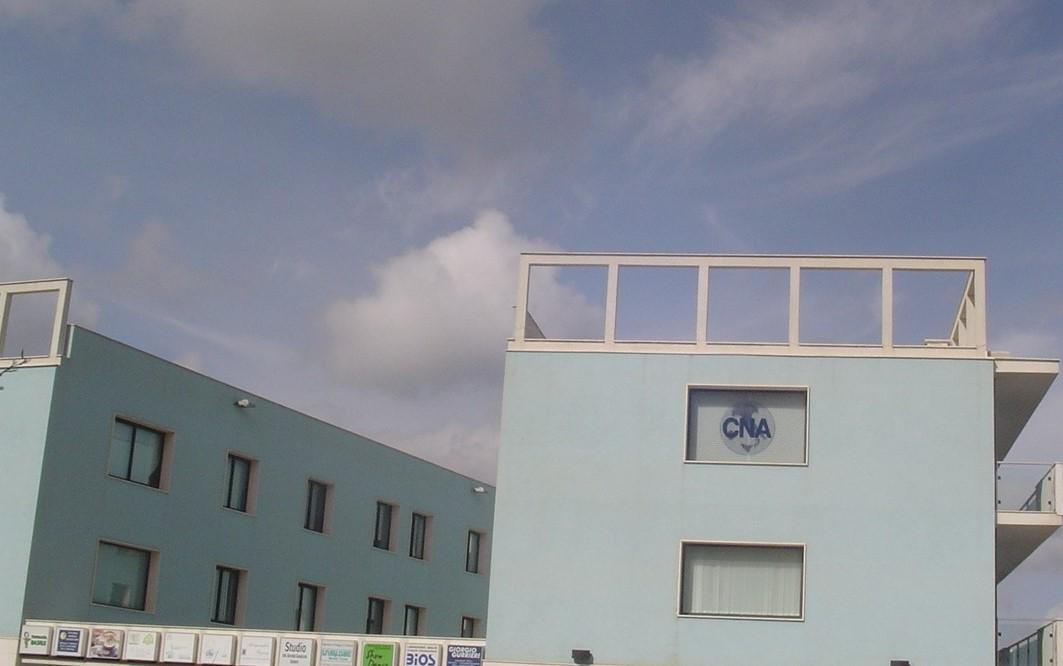 Ragusa, la Cna organizza assemblea del settore ristorazione in videoconferenza
