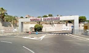 Coronavirus, 2 morti a Catania nelle ultime 48 ore