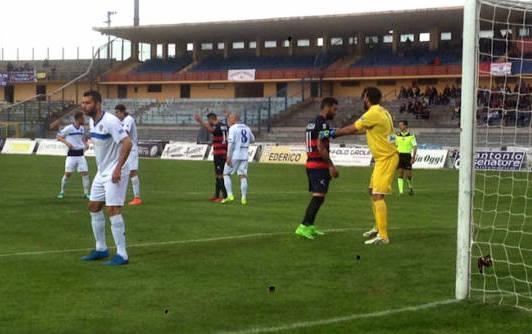 Il Siracusa sbanca anche a Cosenza ( 1-2 ) ed è quarto: il sogno continua- RISULTATI E CLASSIFICA