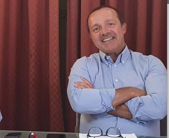 Covid, Asp Siracusa chiede alla Regione di dichiarare Rosolini zona ad alto rischio