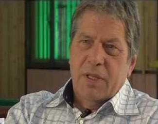 Milano, arrestato Rossano Cochis: fu braccio destro di Vallanzasca