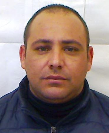 Catania, servizio di controllo straordinario: un arresto e 6 denunce