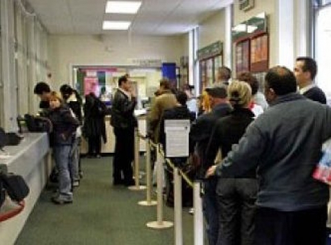 Siracusa, in sciopero i lavoratori della Ideal Service tagliati fuori dal Comune
