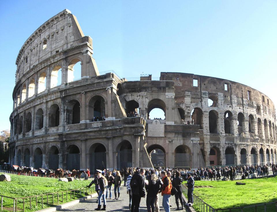 Tassa di soggiorno, nel 2019 gettito da 600 milioni: prima Roma, poi ...