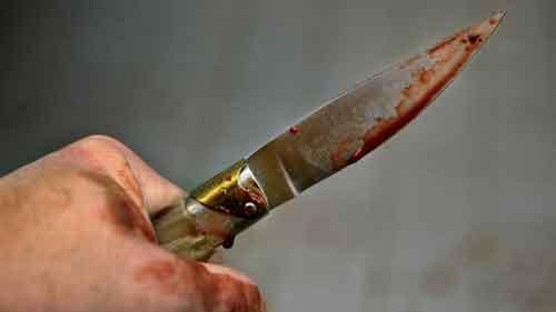 Lite tra coinquiline nel catanese, donna ferita con un coltello