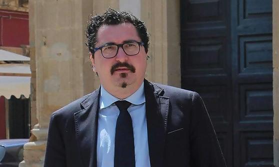 """La Commissione regionale Antimafia domani si occupa del """"caso Coltraro"""""""