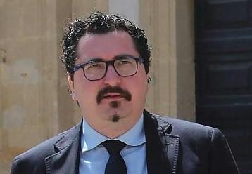 Siracusa,  avviso di conclusioni indagini della Procura per il deputato Coltraro