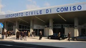 Aeroporto di Comiso senza strategie di mercato, la Sac gli presta 1,250 milioni