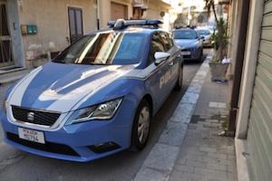 Comiso, ha commesso due furti: decreto di espulsione per un tunisino