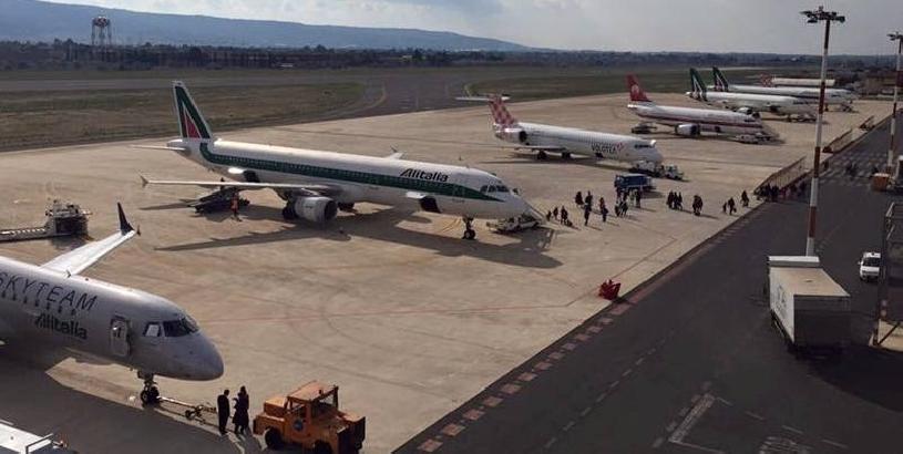 Sac: aeroporto di Comiso non chiuderà, sarà seconda pista di Catania