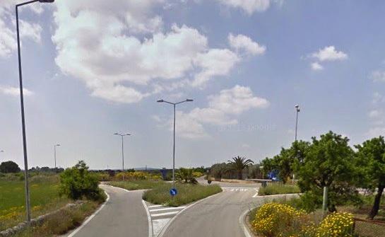 Ragusa, assegnato l'appalto per la costruzione della bretella per l'Aeroporto di Comiso