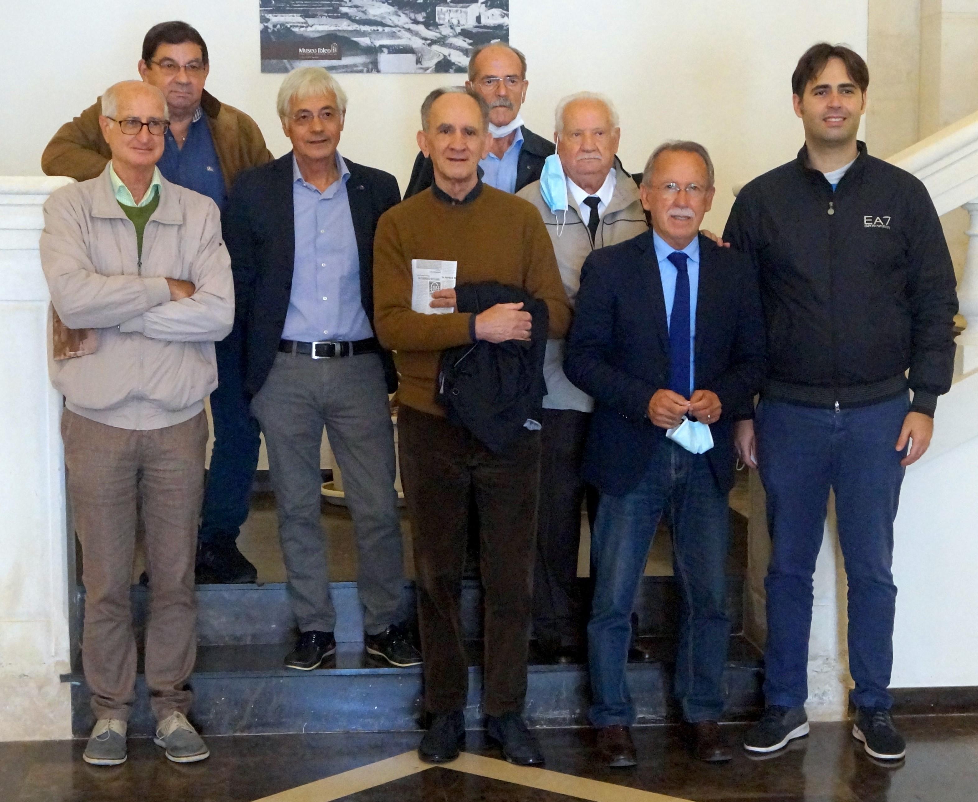 Tribunali siciliani soppressi: il 3 novembre vertice con la ministra Marta Cartabia