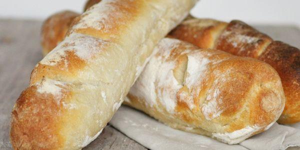Commercio: stop al pane surgelato spacciato per fresco, direttiva in Sicilia